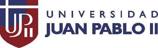 Logo UJPII (534X164)