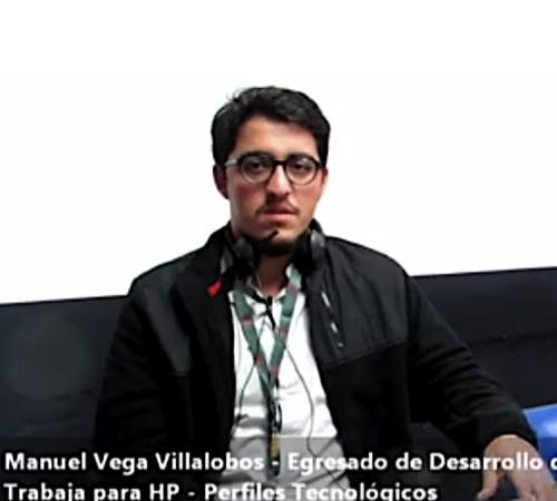 ManuelVega
