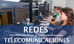 redesTelecomunicaciones